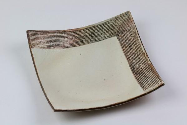 Shigarakiyaki-Keramik -Kohiki-