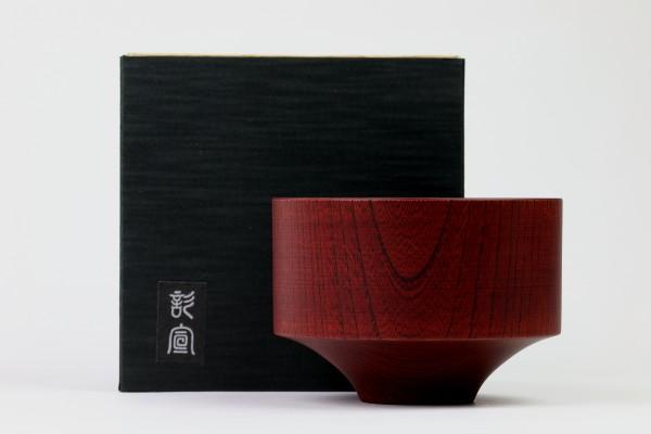 Designerschale -Kabin no Katachi-