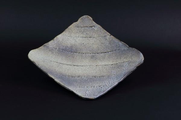 Beilagenteller Kairagi-Keramik
