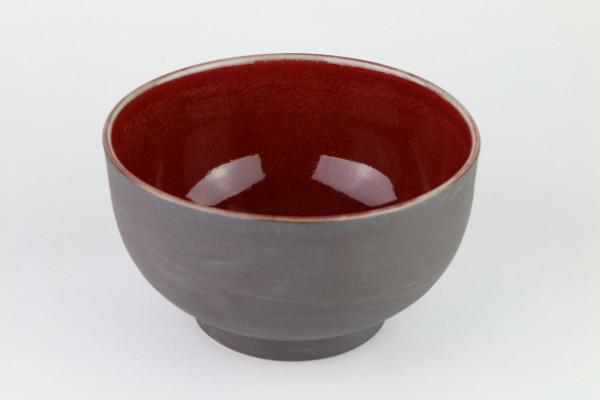 Keramikschale -Shinsha-