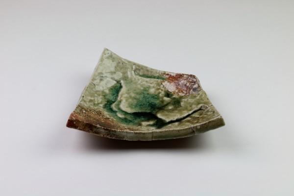 Iga Yaki-Keramik
