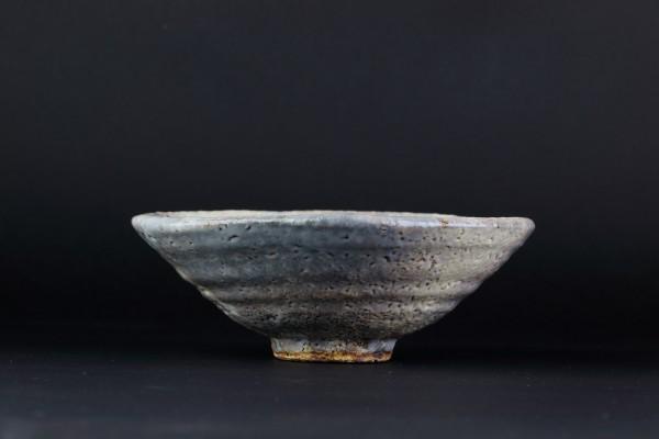 Reisschale Kairagi-Keramik