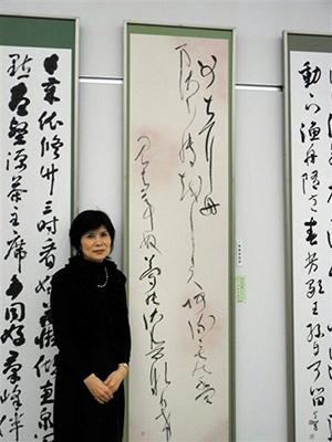 sabonmatsu-karen-shodo-heike-monogatari